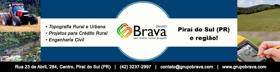Grupo Brava